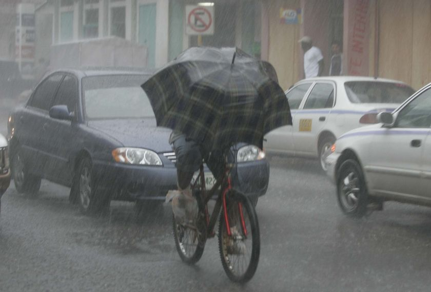 Image result for rain bike